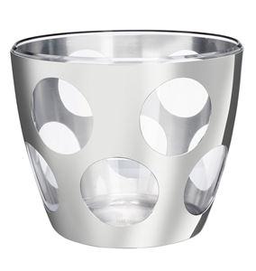 Immagine per la categoria Plastici combinati con metallo
