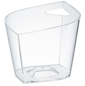 Immagine per la categoria In materiale plastico